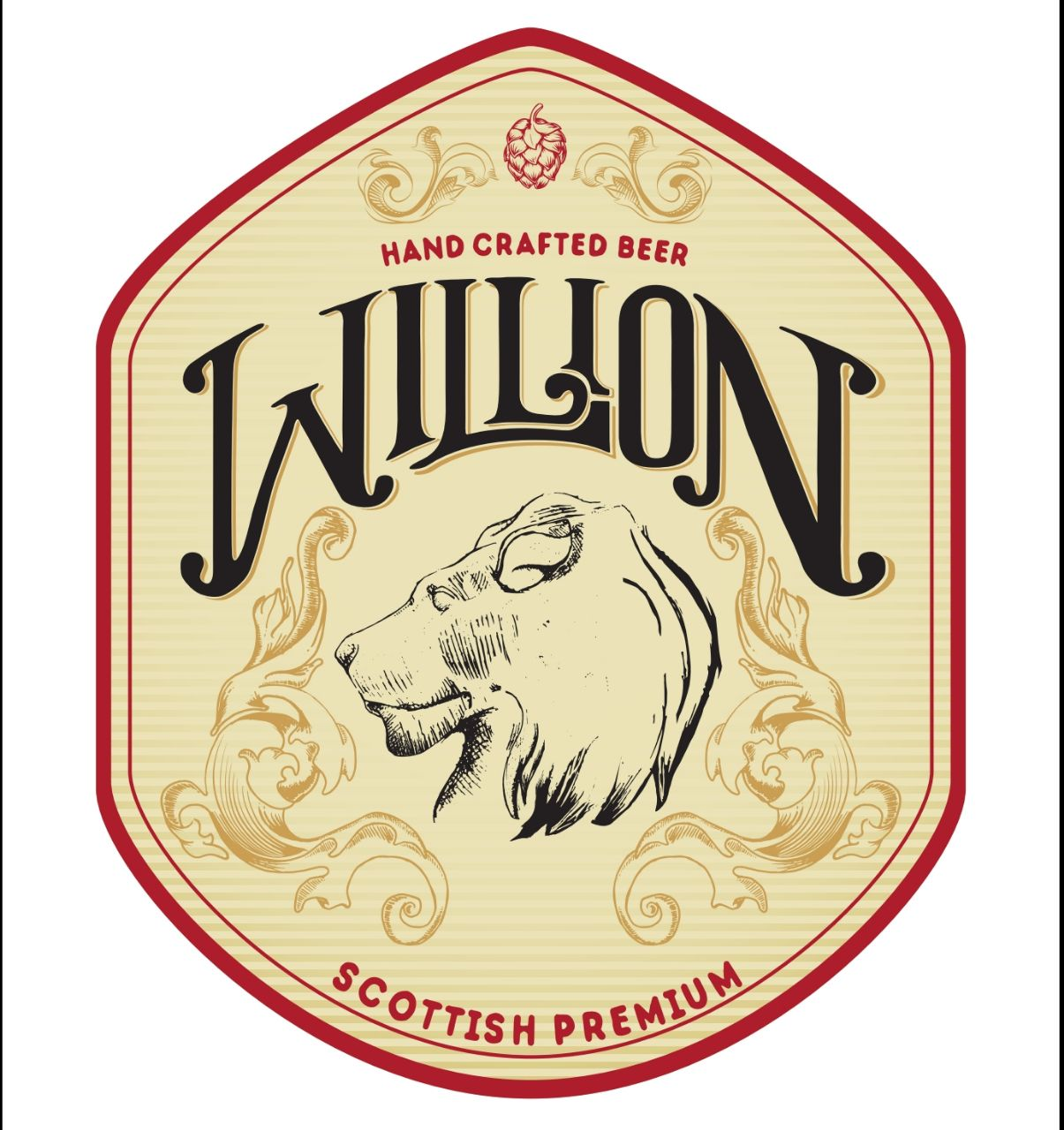 Willion Beer